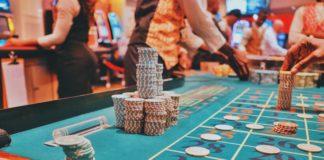 gagner aux casinos en ligne black jack