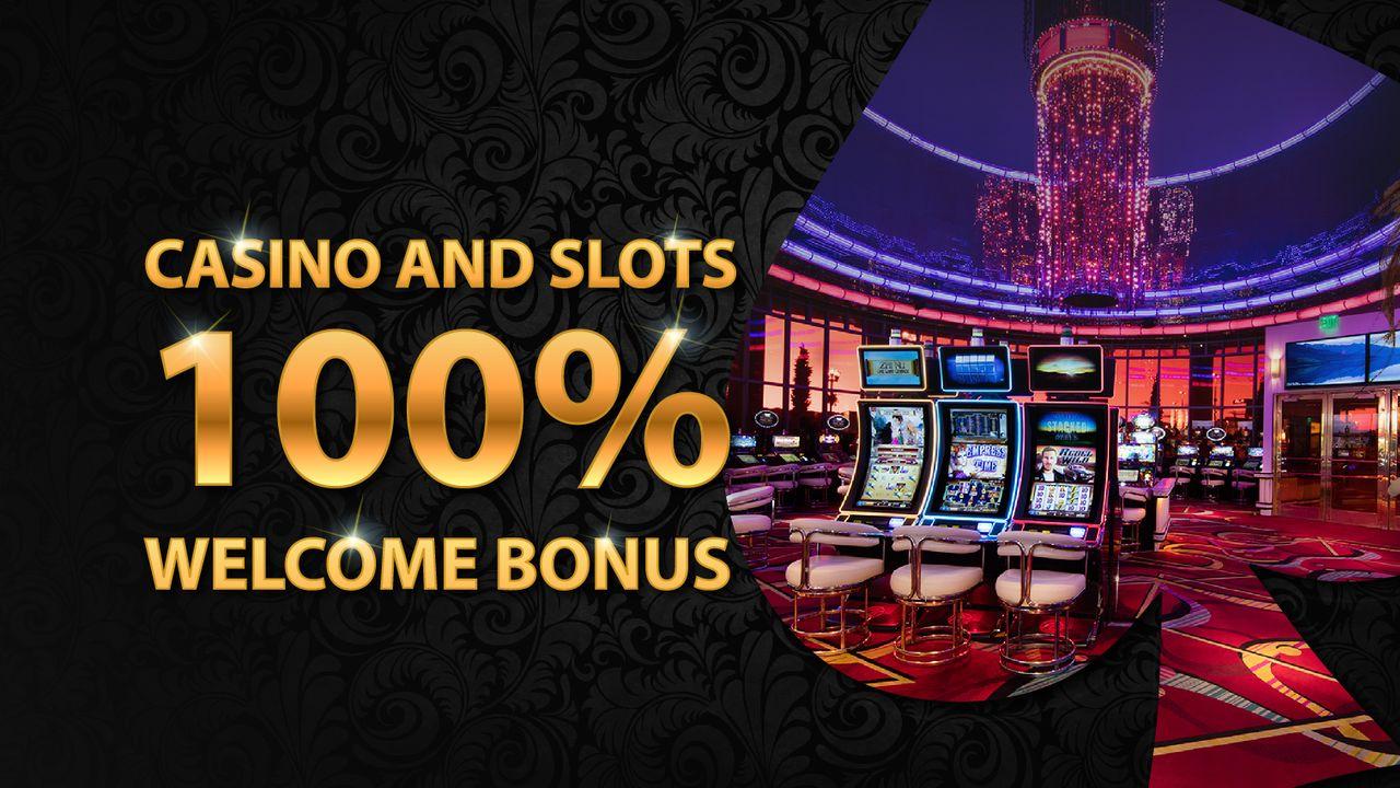 piege du bonus casino