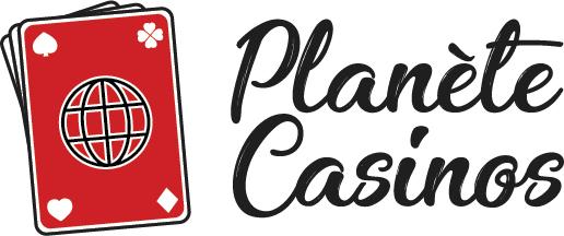 Planete Casino