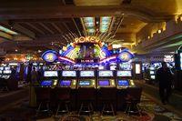 astuce casino