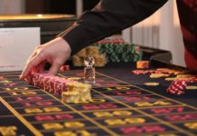 comment gagner a la roulette