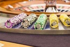 gagner a la roulette en ligne vs gagner à la roulette terrestre