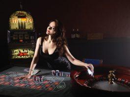 regles de la roulette