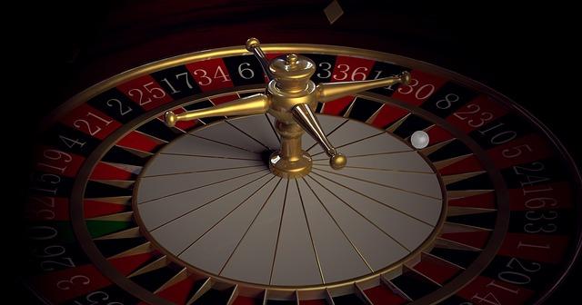 Gagner argent roulette martingale