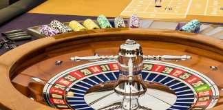 Roulette casino astuces