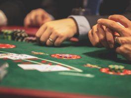 Sites gratuits pour jouer au blackjack