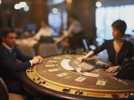 astuce blackjack compter les cartes