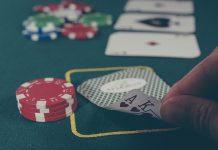 regles du blackjack