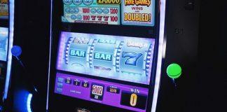 gros gains casino